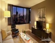1 Bedroom, East Harlem Rental in NYC for $2,880 - Photo 1