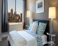 1 Bedroom, East Harlem Rental in NYC for $2,880 - Photo 2