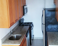 1 Bedroom, South Slope Rental in NYC for $2,462 - Photo 1