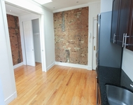 3 Bedrooms, Alphabet City Rental in NYC for $5,473 - Photo 1