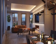 2 Bedrooms, Chelsea Rental in NYC for $7,945 - Photo 1