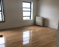 4 Bedrooms, Hamilton Heights Rental in NYC for $3,758 - Photo 1