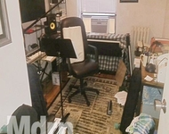 1 Bedroom, Hamilton Heights Rental in NYC for $2,085 - Photo 2