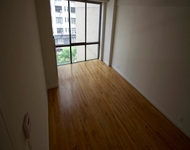 3 Bedrooms, Midtown East Rental in NYC for $4,900 - Photo 2