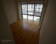 3 Bedrooms, Midtown East Rental in NYC for $4,900 - Photo 1