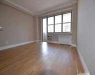 4 Bedrooms, Tribeca Rental in NYC for $5,800 - Photo 1