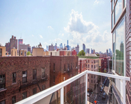 Studio, Lower East Side Rental in NYC for $2,750 - Photo 1