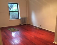 Studio, Clinton Hill Rental in NYC for $1,995 - Photo 2