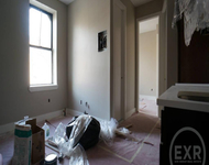 2 Bedrooms, East Williamsburg Rental in NYC for $2,850 - Photo 2