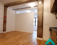 2 Bedrooms, Williamsburg Rental in NYC for $3,050 - Photo 1