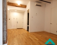 2 Bedrooms, Williamsburg Rental in NYC for $3,050 - Photo 2
