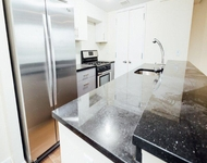 5 Bedrooms, Greenpoint Rental in NYC for $5,179 - Photo 2