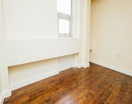 5 Bedrooms, Greenpoint Rental in NYC for $5,179 - Photo 1