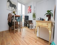 2 Bedrooms, Williamsburg Rental in NYC for $3,950 - Photo 1