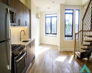 2 Bedrooms, Greenpoint Rental in NYC for $3,950 - Photo 2