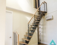 2 Bedrooms, Greenpoint Rental in NYC for $3,950 - Photo 1
