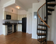 3 Bedrooms, East Williamsburg Rental in NYC for $4,375 - Photo 2
