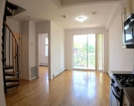 3 Bedrooms, East Williamsburg Rental in NYC for $4,375 - Photo 1