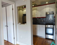 2 Bedrooms, Bushwick Rental in NYC for $2,375 - Photo 1