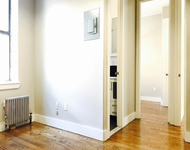 2 Bedrooms, East Williamsburg Rental in NYC for $2,825 - Photo 1
