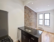1 Bedroom, Boerum Hill Rental in NYC for $2,250 - Photo 2