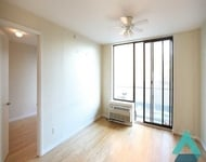 2 Bedrooms, East Williamsburg Rental in NYC for $2,925 - Photo 1