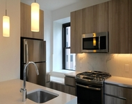 2 Bedrooms, Tribeca Rental in NYC for $5,300 - Photo 2
