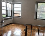 Studio, Inwood Rental in NYC for $1,450 - Photo 2