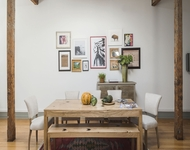 1 Bedroom, DUMBO Rental in NYC for $3,799 - Photo 2