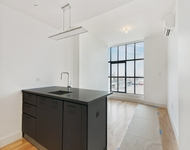 1 Bedroom, Crown Heights Rental in NYC for $2,860 - Photo 1