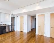 Studio, DUMBO Rental in NYC for $3,190 - Photo 2