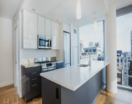 2 Bedrooms, DUMBO Rental in NYC for $5,390 - Photo 2