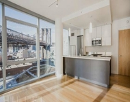 2 Bedrooms, DUMBO Rental in NYC for $5,390 - Photo 1