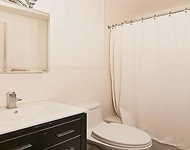 3 Bedrooms, Hell's Kitchen Rental in NYC for $3,950 - Photo 1