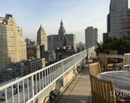 Studio, Tribeca Rental in NYC for $3,352 - Photo 1