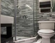 4 Bedrooms, Alphabet City Rental in NYC for $7,495 - Photo 2