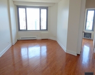 3 Bedrooms, East Harlem Rental in NYC for $3,595 - Photo 1