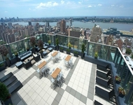 3 Bedrooms, Chelsea Rental in NYC for $6,475 - Photo 1