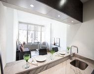 3 Bedrooms, Chelsea Rental in NYC for $6,475 - Photo 2