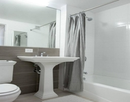 2 Bedrooms, Chelsea Rental in NYC for $6,300 - Photo 2