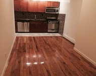 2 Bedrooms, Lower East Side Rental in NYC for $3,195 - Photo 2