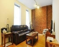 3 Bedrooms, Gramercy Park Rental in NYC for $4,950 - Photo 2