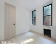 1 Bedroom, Greenwich Village Rental in NYC for $4,728 - Photo 2
