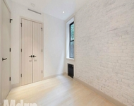 1 Bedroom, Greenwich Village Rental in NYC for $4,728 - Photo 1