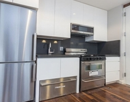 1 Bedroom, East Harlem Rental in NYC for $2,104 - Photo 1