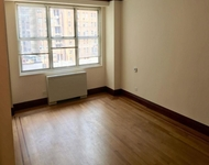 2 Bedrooms, Theater District Rental in NYC for $4,975 - Photo 1