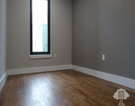 5 Bedrooms, East Williamsburg Rental in NYC for $6,200 - Photo 2