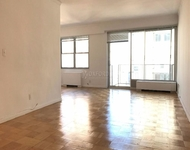 2 Bedrooms, Upper East Side Rental in NYC for $4,300 - Photo 1