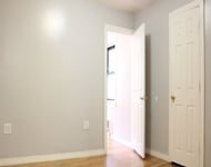 1 Bedroom, Crown Heights Rental in NYC for $2,499 - Photo 1
