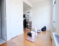 Studio, Prospect Heights Rental in NYC for $2,399 - Photo 2